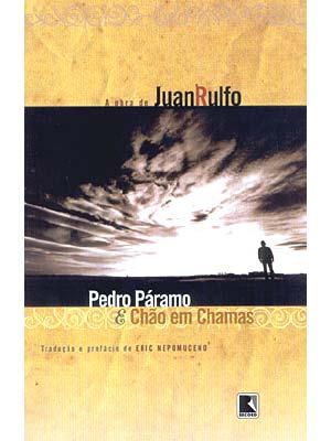 Pedro Páramo e Chão em Chamas
